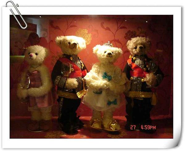 濟州泰迪熊博物館 (16)_nEO_IMG.jpg