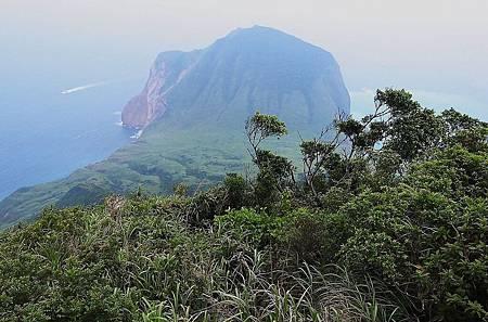 龜山島 (151).jpg