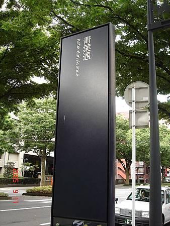 仙台市區 (5).jpg