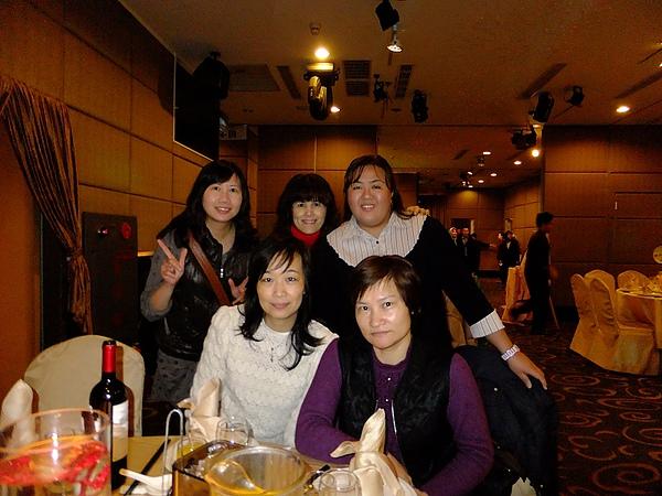 2011春酒 (5).jpg