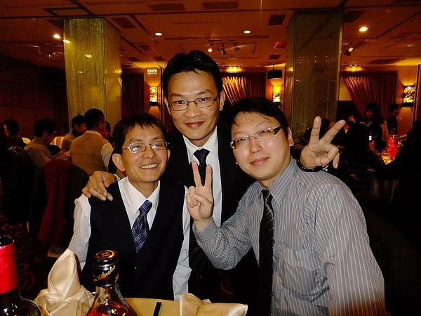 2011春酒 (13).jpg