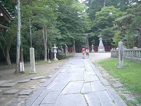 宮城縣松島鹽釜神社 (5).JPG