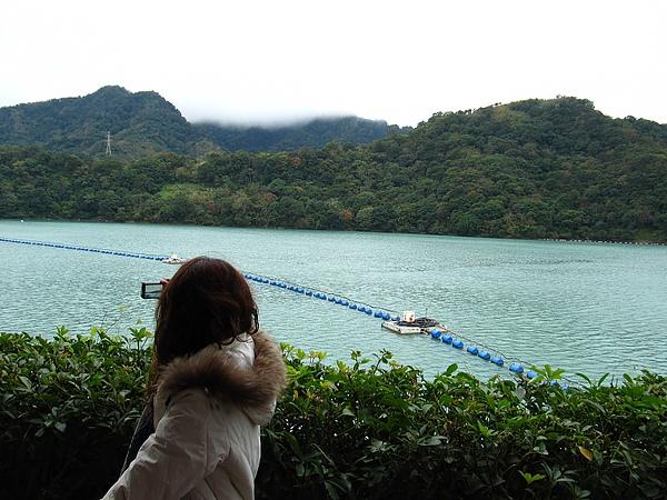2010石門賞楓 (31).jpg