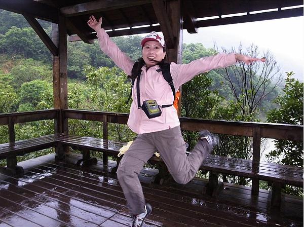 基隆情人湖 (11).jpg
