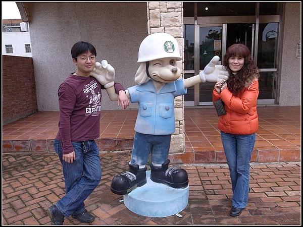 110122苑裡賞花趣 (160).jpg