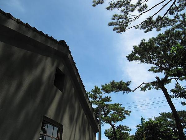 花東5日 (131).jpg