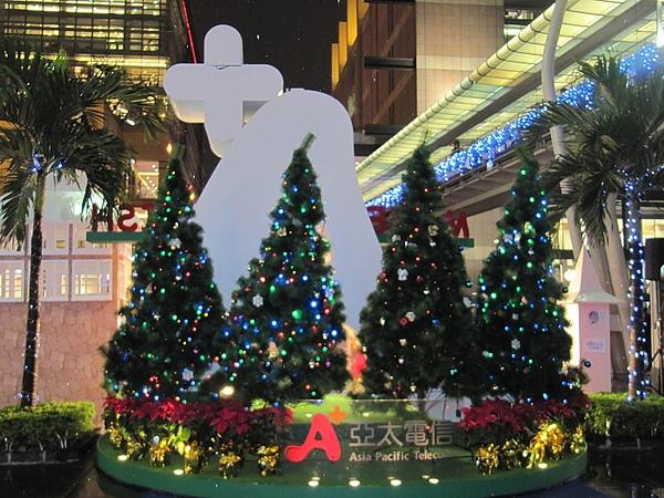 2010年聖誕集錦 (7).jpg