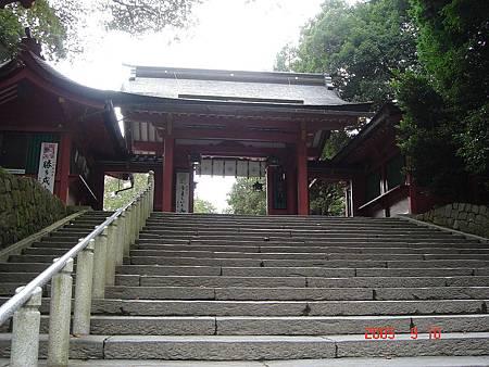 宮城縣松島鹽釜神社 (9).jpg