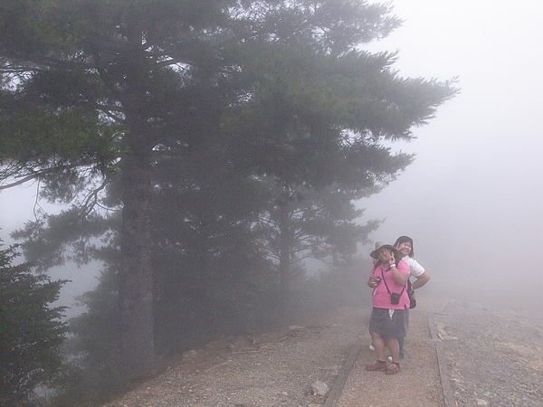 東勢大雪山 (420).jpg