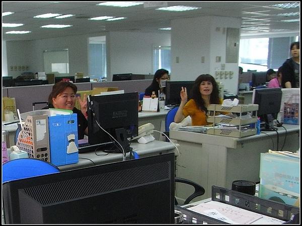 舊辦公室 (3).jpg