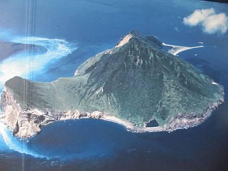 龜山島 (89).JPG