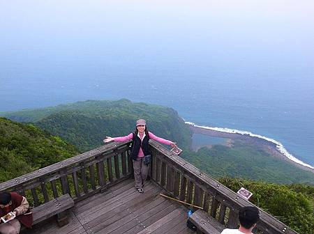 龜山島 (153).jpg