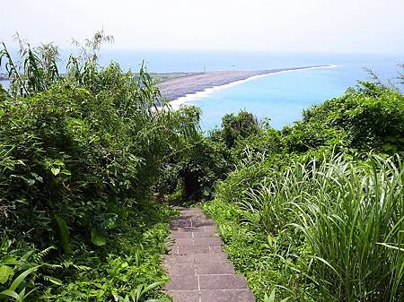 龜山島 (113).jpg