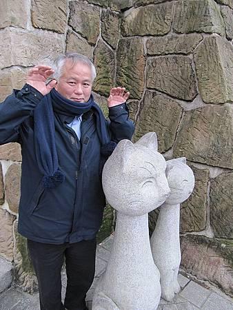 貓空 (22).JPG