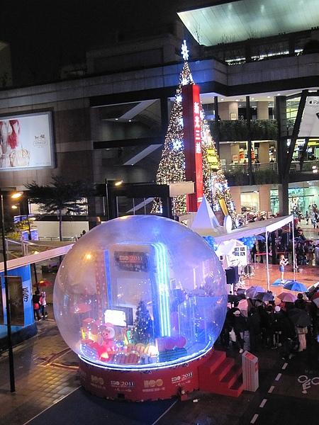 2010年聖誕集錦 (26).jpg