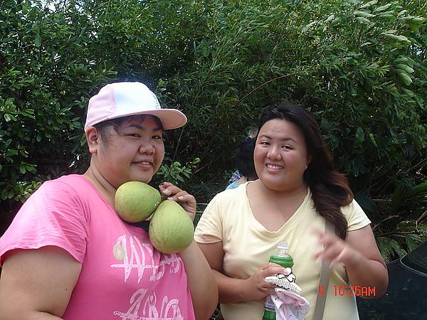 20100904三芝拔柚柚 (61).jpg