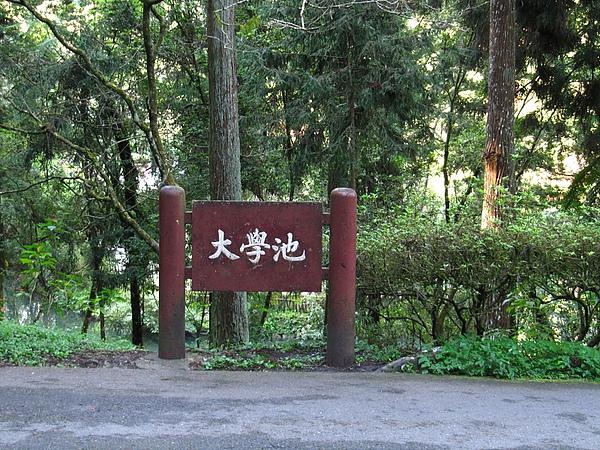 鹿港溪頭竹山員旅 (269).jpg