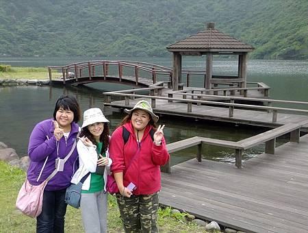 龜山島 (22).jpg