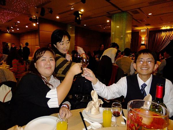 2011春酒 (11).jpg