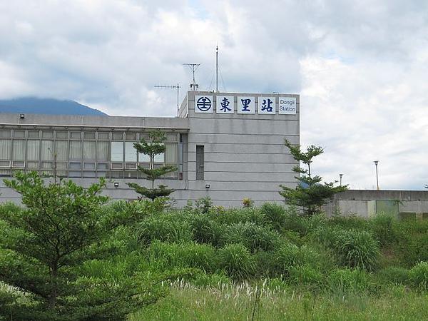 花東5日 (447).jpg