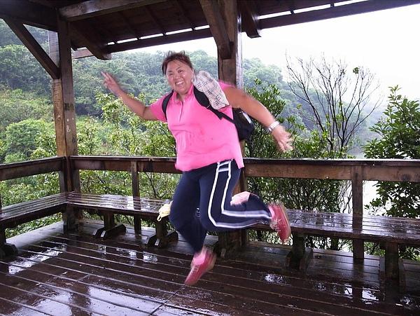 基隆情人湖 (12).jpg