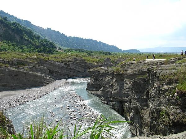 東勢大雪山 (367).jpg