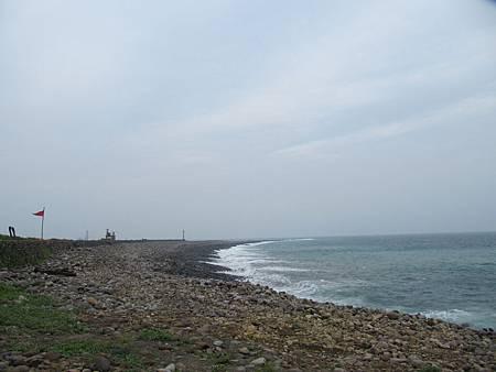 龜山島 (105).JPG