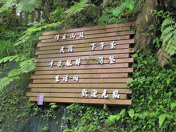 東勢大雪山 (318).jpg