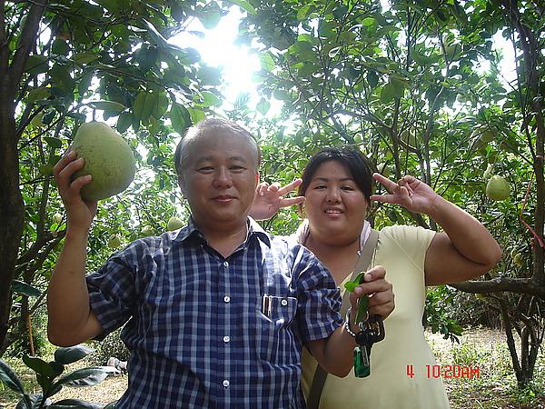 20100904三芝拔柚柚 (42).jpg