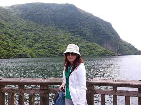龜山島 (179).jpg