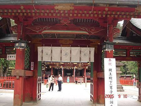 宮城縣松島鹽釜神社 (16).jpg