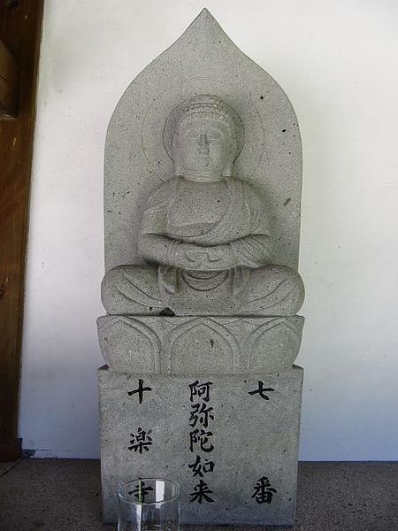 花東5日 (182).jpg