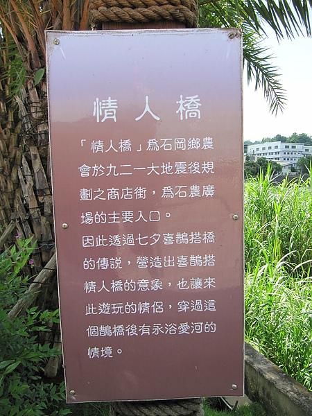 東勢大雪山 (6).jpg