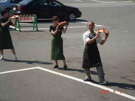 天童將棋資料館 (10)天童傳統舞.jpg