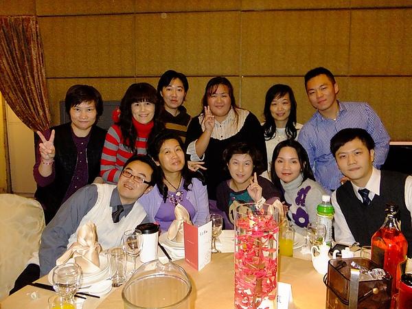 2011春酒 (8).jpg