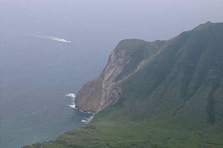 龜山島 (156).jpg