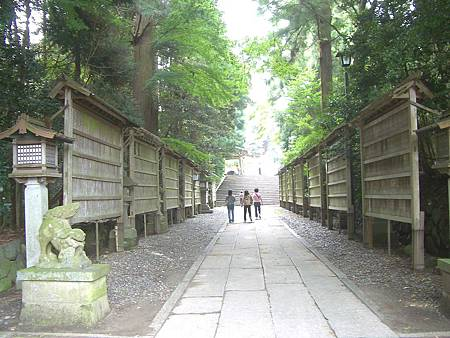 宮城縣松島鹽釜神社 (6).JPG