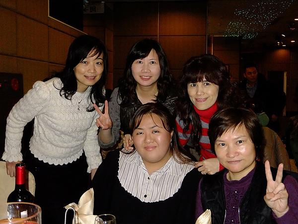 2011春酒 (6).jpg