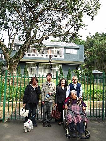 士林官邸 (54).JPG