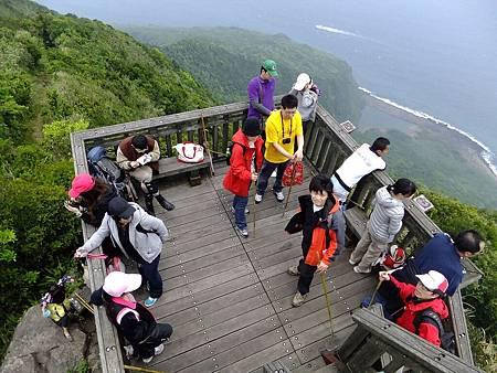 龜山島 (124).jpg