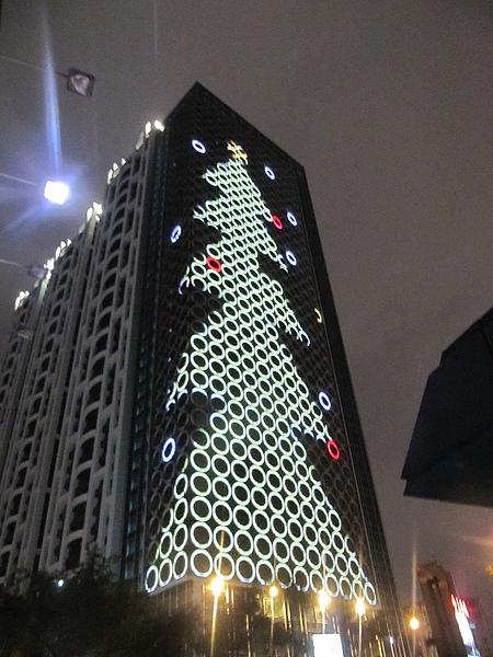 2010年聖誕集錦 (46).jpg