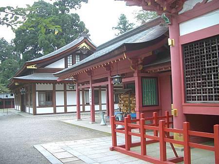 宮城縣松島鹽釜神社 (15).JPG