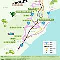 台東縣卑南鄉旅遊地圖.jpg