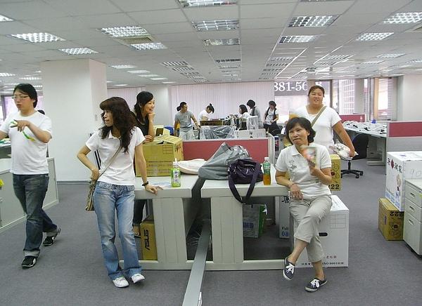 新辦公室 (5).jpg