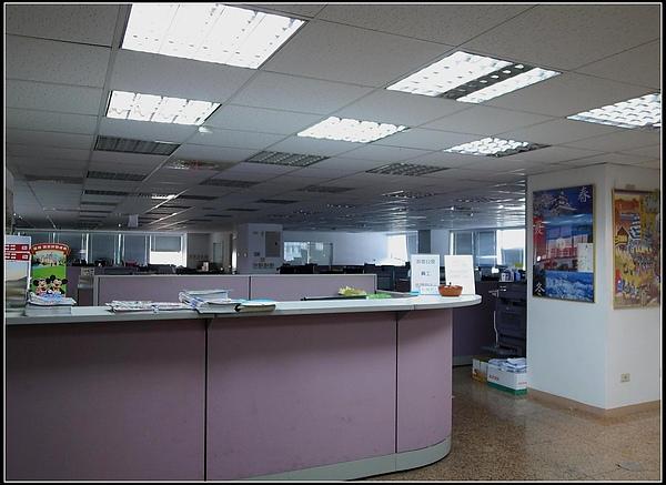 舊辦公室 (1).jpg