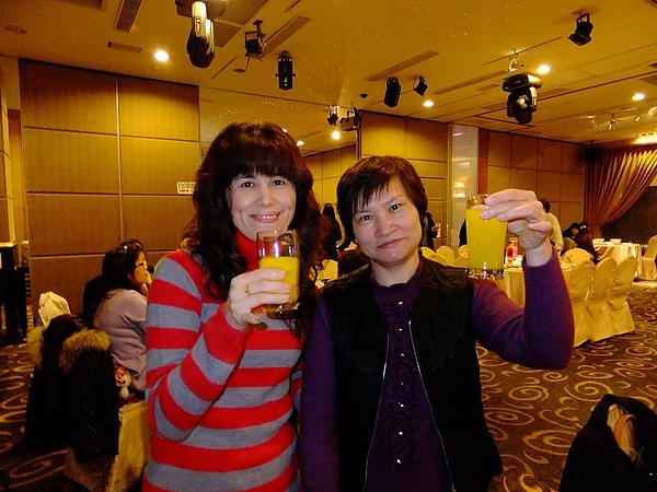 2011春酒 (7).jpg