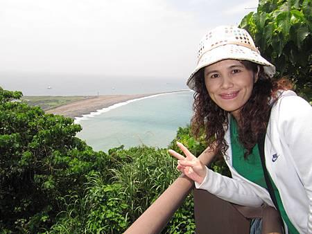 龜山島 (119).JPG