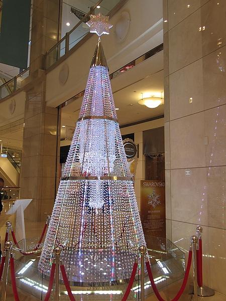 2010年聖誕集錦 (15).jpg