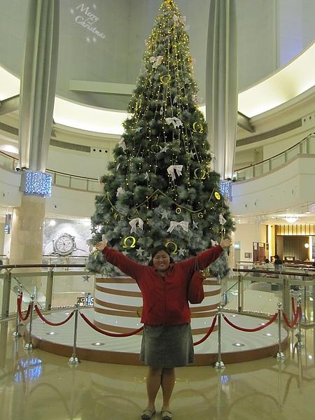 2010年聖誕集錦 (21).jpg