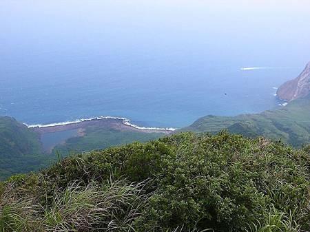龜山島 (152).jpg